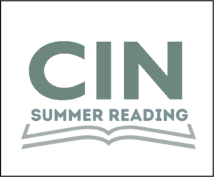 CIN Summer Reading